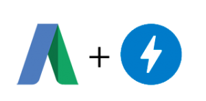 AMP and Adwords = Better conversion rates